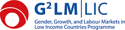 GLM|LIC - REP: Reducing Extreme Poverty through Skill Training for Industry Job Placement Logo